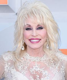 EXCLUSIVE: Find Out How Dolly Parton is Celebrating Her 50th Wedding Anniversary With Husband Carl Dean