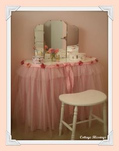 18 Best Little Girls Vanity Images Dressers Bedroom Ideas