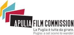 "Un euro sui film ne produce 4 ""Siamo l'Hollywood italiana"" Euro, Tech Companies, Film, Company Logo, Hollywood, Ads, Movie, Film Stock, Cinema"