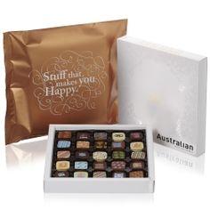 Australian Dreamers 25-pack Bonbons Typical Dutch kopen? Bestel bij fonQ.nl