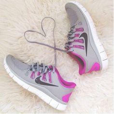 cute shoes   nike