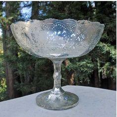 Set Of Silver Mercury Centerpieces https://www.tradesy.com/weddings/wedding-decorations/set-of-silver-mercury-centerpieces-1063269