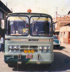 Leo, Cities, World, Trucks, Bogota Colombia, Braid, Historical Photos, December, Lion