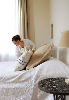 Valdirose , bed and breakfast a Firenze, villa toscana