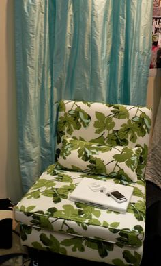 peter dunham fig leaf fabric