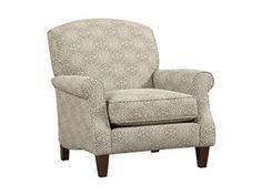 Kara Accent Chair | Havertys $649