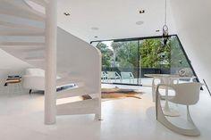 casa nueva zelanda 3