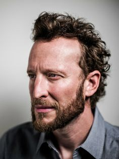 bodhi elfman movies and tv shows