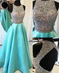 Where can I find this beautiful dress?!?