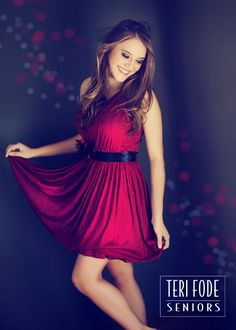 glam-the-dress-012.jpg (715×1000) use v flats for background then add special effects