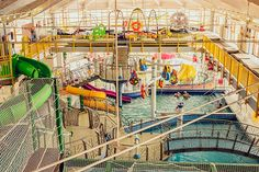 Hungary, Fair Grounds, Fun, Thermal Baths, Travel, Voyage, Viajes, Traveling, Trips