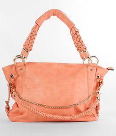 Braided Strap Purse - Women's Bags | Buckle