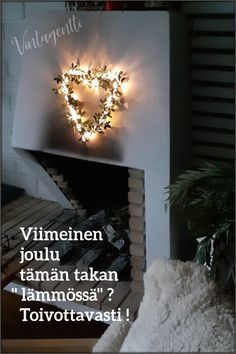 Vintagentti Ikea Hack, Wall Lights, Hacks, Diy, Home Decor, Appliques, Decoration Home, Bricolage, Room Decor
