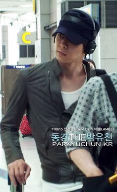 #JYJ#parkyoochun#yoochun#yuchun#parkyuchun#micky#박유천#kimjaejoong#kimjunsu#junsu#김준수#jaejoong#김재중