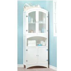 Linen Cabinet | GetYourGiftHere