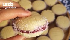 Turkish Recipes, Homemade Beauty Products, Cupcake Cookies, Beautiful Cakes, Deserts, Muffin, Food And Drink, Cooking Recipes, Bread