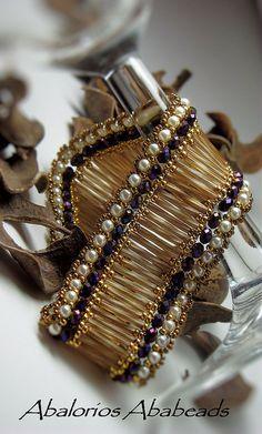 Catala Bracelet | Flickr - Photo Sharing!