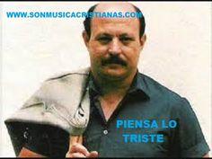 Stanislao Marino - Piensa lo triste