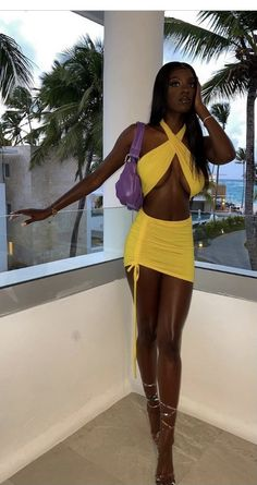 Dark Skin, Cover Up, Cold Shoulder Dress, Fabric, Outfits, Beautiful, Dresses, Fashion, Tejido