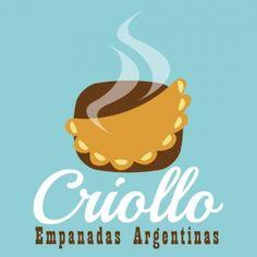 Food truck Criollo - empanadas argentinas