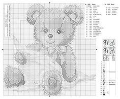 antonellag.gallery.ru watch?ph=bkVQ-f3ZQI&subpanel=zoom&zoom=6