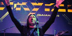 Stryper Announces 30th Anniversary To Hell with the Devil Tour - http://myglobalmind.com/2016/06/23/stryper-announces-30th-anniversary-hell-devil-tour/