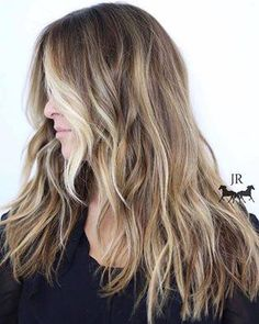 My hair color creation Hair Color by Johnny Ramirez • IG: @johnnyramirez1 • Appointment inquiries please call Ramirez|Tran Salon in Beverly Hills at 310.724.8167. #hair #besthair #brunettehair #johnnyramirez #highlights #model #ramireztransalon #bestsalon #beauty #lahair #highlights #caramel #salon #beautifulhair #ramireztran #ramireztransalon #johnnyramirez #sexyhair #livedinhair #livedincolor #brunette #hothair #sexyhair #inoneday #Transformation