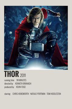 Films Marvel, Marvel Movie Posters, Avengers Poster, Iconic Movie Posters, Superhero Poster, Marvel Avengers Movies, Iconic Movies, Marvel Cinematic, Poster Marvel