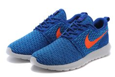So Cheap!! I'm gonna love this site!#Nike #Roshe #Run outlet online Check it out!! Only $20 Fashion Models, Fashion Shoes, Fashion Tips, Fashion Trends, Nike Shoes, Sneakers Nike, Online Checks, Nike Outlet, 2016 Trends