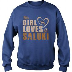 THIS GRIL LOVES HER SALUKI CREW SWEATSHIRTS T-SHIRTS, HOODIES ( ==►►Click To Shopping Now) #this #gril #loves #her #saluki #crew #sweatshirts #Dogfashion #Dogs #Dog #SunfrogTshirts #Sunfrogshirts #shirts #tshirt #hoodie #sweatshirt #fashion #style