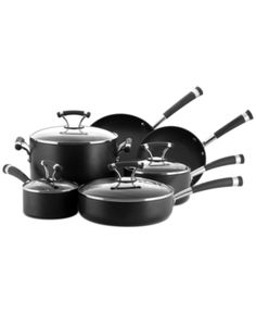 Macys has Closeout Circulon Contempo Nonstick 10 Piece Cookware Set on sale for $110.49 only.With Free Shipping http://www.dealwaves.com/product/Closeout-Circulon-Contempo-Nonstick-10-Piece-Cookware-Set-1709289.html