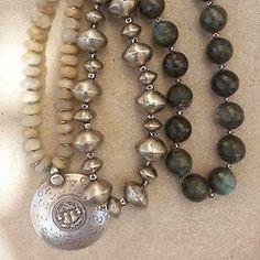 imperiovida:  #jewelry #imperiojp #bling #sold #sunlight #nofilter #organic