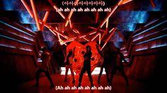 MBLAQ - Stay [Sub Español + Hangul + Romanización]