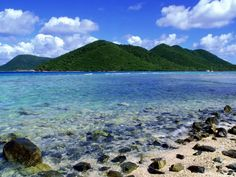 size: Photographic Print: Mary Creek and Point, North Shore Poster by Jim Schwabel : Artists National Geographic Wallpaper, Paul Hardcastle, Et Wallpaper, Harbour Island Bahamas, Bahamas Vacation, Dream Vacations, Vacation Destinations, Places To See, Beautiful Places