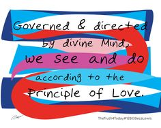 Governed By Love. Inspirational Words & Art Print, Spiritual Art, Religious Art, Inspirational Quotes, Love, God, Wall Art, Home Decor, by BecaLewis on Etsy Religious Art, Word Art, Dancing, Religion, Spirituality, Mindfulness, Inspirational Quotes, God, Art Prints