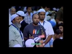 What Is Our Goal - Dr. Zakir Naik