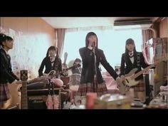 """2013年2月27日リリース さくら学院 5th Single  「My Graduation Toss」    さくら学院2012年度の集大成とも言える卒業ソングです。  この曲は、""""the brilliant green""""そして数々のキャラクターとして活躍する、""""Tommy heavenly6 &Shunsaku Okuda""""さんに楽曲提供&プロデュースして頂きました。    また、初回盤Aと通常盤に収録されている「Magic Melody」は、日本最大級のガールズサイト""""魔法のiらんど『ユメコレ』""""とのコラボレーションソングで、ユーザーさんの投稿によって歌詞が出来ました。  現在、Webサイト""""魔法のiらんど『ユメコレ』""""において、この「Magic Melody」がCDになるまでの状況がレポー..."""