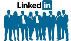 Websites to Get Job Online