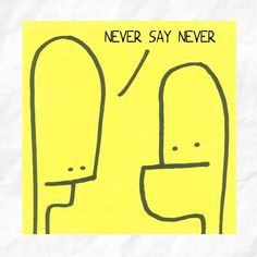 . Feel Good Friday, Word 3, Friday Humor, Cartoon, Funny, Instagram, Humor, Funny Parenting, Cartoons
