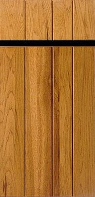 1000 Images About Beadboard Cabinet Doors On Pinterest Custom Cabinet Doors Cabinet Doors
