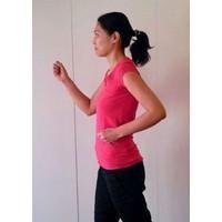 ランニング中に足が疲れて腰が下がる、足を引きずるような姿勢になる、足腰の痛みに負けて立ち止まってしまうということはありませんか?  ボディメイク・ダイエット専門家でボディメイクジムShapes(シェイプス)代表…
