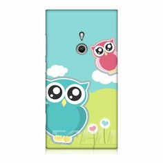 Head Case Designs Kawaii Pink and Blue Owl Protective Back Case Cover for Nokia Lumia 800 Ecell,http://www.amazon.com/dp/B00841LUS8/ref=cm_sw_r_pi_dp_KIiNsb0EX36XWS5N