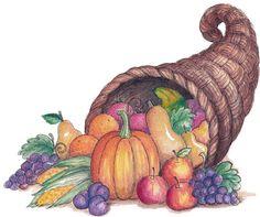 autumn blessings - Anne Lisbeth Stavland - Picasa Web Albums