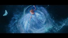 Here is a first trailer for #Cinderella with many #VFX, sparkles and transformations made by #MPC: http://www.artofvfx.com/?p=7923