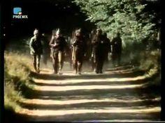 Schlacht an der Marne - 1914 - 2.Teil