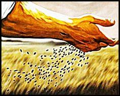 A Bíblia pela Bíblia: A piedade perfeita e os bens materiais.