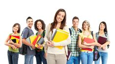 Passing Essay is a team of highly competent and skilled online essay writers who can provide you assistance with academic research, writing and editing. You can also buy essays online for references. Buy Essay Online, Online Jobs, Online Help, Online College, Study Helper, Best Bank, Student Jobs, College Students, Student Life