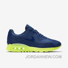 finest selection ef367 3a05d 11 Best Air Max 90 images  Nike air max 90s, Nike air max fo