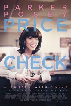 price_check_xlg.jpg (1012×1500)