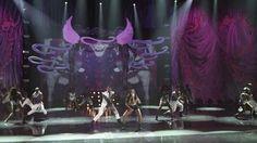 Anitta - Blá Blá Blá (DVD Ao Vivo - Oficial) (+playlist)